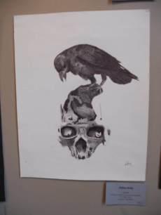 skull_orig