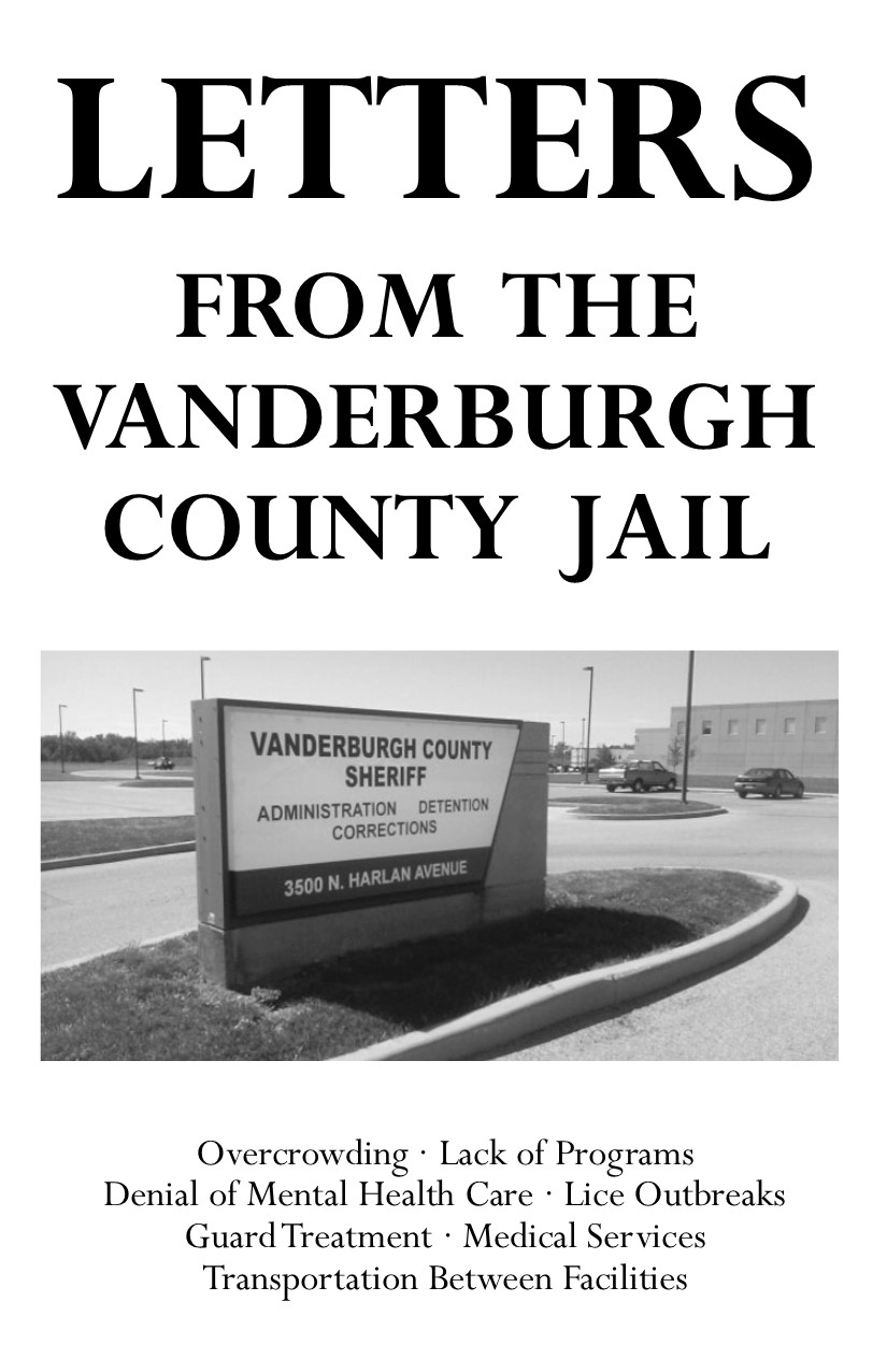 WTRF_Letters from VC Jail_front cover.jpg